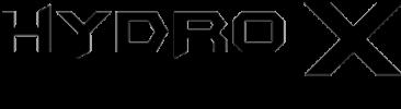 HydroX Hydrovac Services Regina
